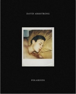 画像1: David Armstrong『POLAROIS』限定1000部